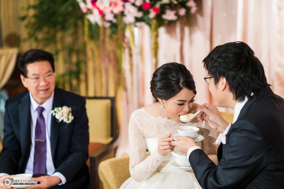 wedding_Shangri_La_Hotel_Bangkok_040