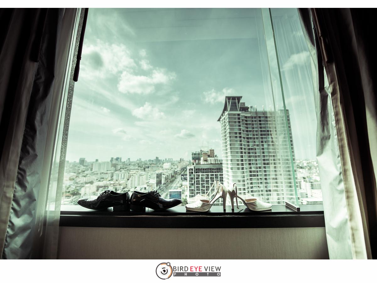 swissotel_le_concorde_hotel_073