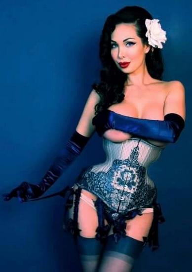 corset_femmes_tiram_757