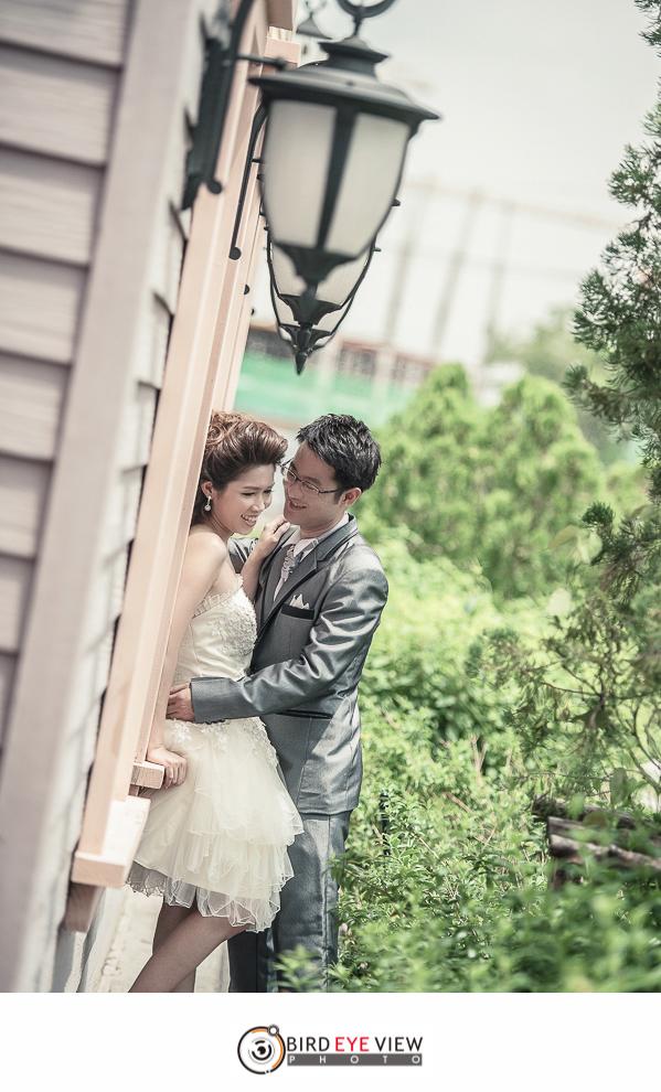 pre_wedding_chocolate_ville_46