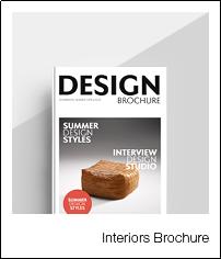 18_interiors