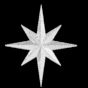 etoile-tiram-369