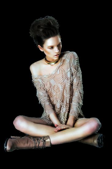 glamour_char_tiram_124