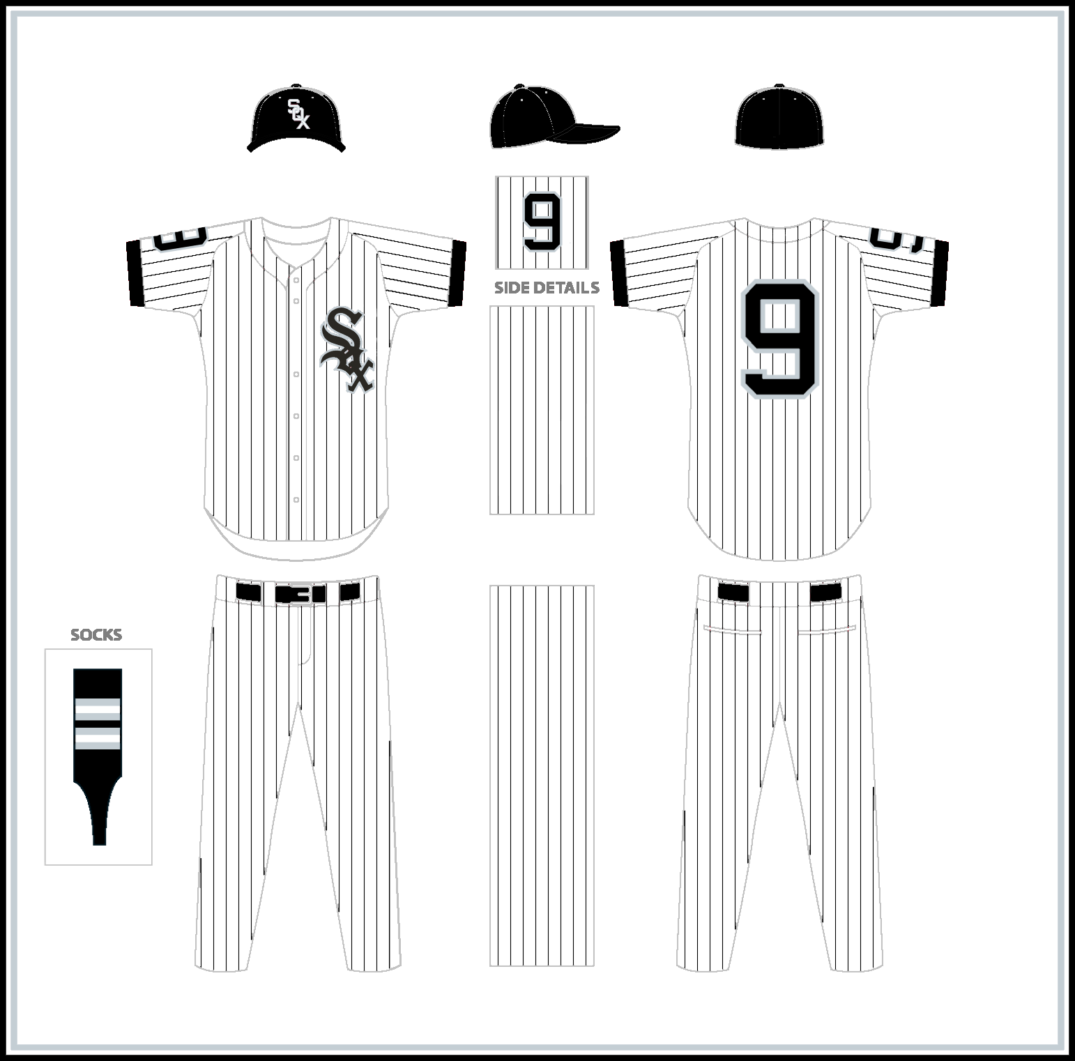 1959_White_Sox_Home.png