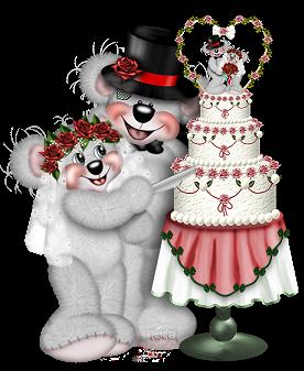teddy_saint_valentin_tiram_187