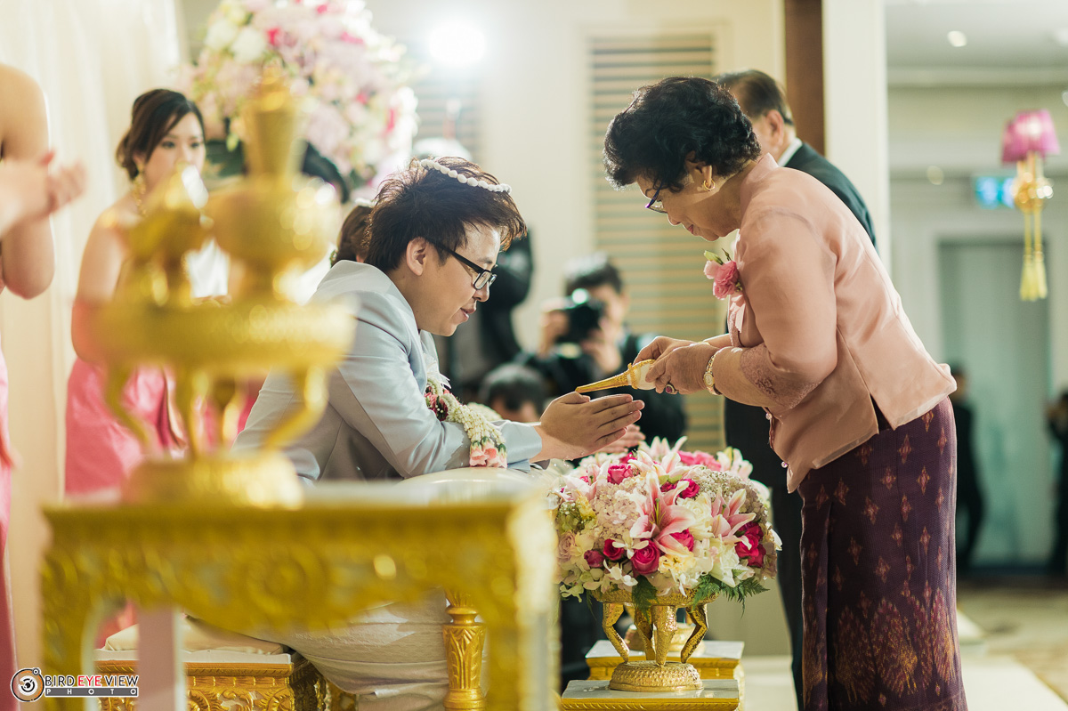 wedding_lebua_at_State_Tower_Hotel_069
