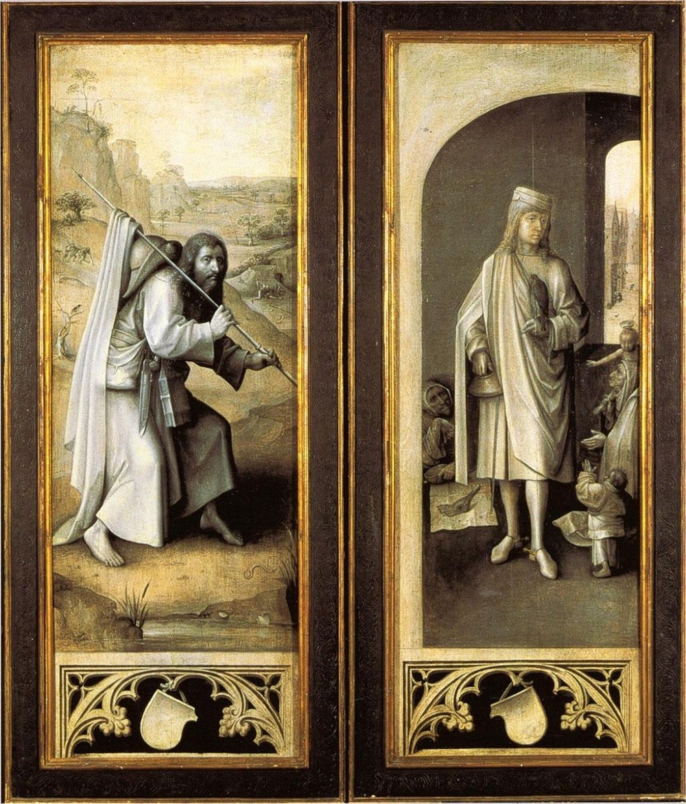1024px_Jheronimus_Bosch_Last_Judgment_triptych_Vienna_exterior