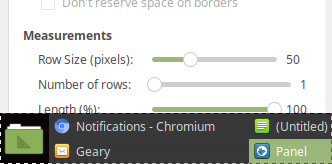panel_rows.png