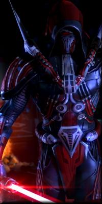 Triumvirat de l'Alliance Darth_Marr_Avatar
