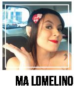 Ma Lomelino