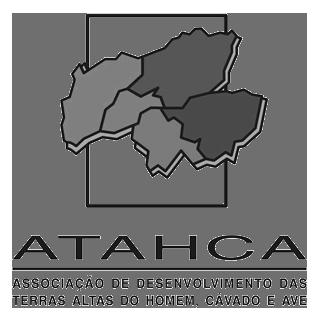 atahca