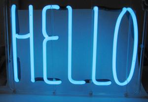 hello_blue1