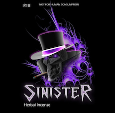 Sinister_Sidebar