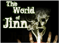 world_of_Jinn