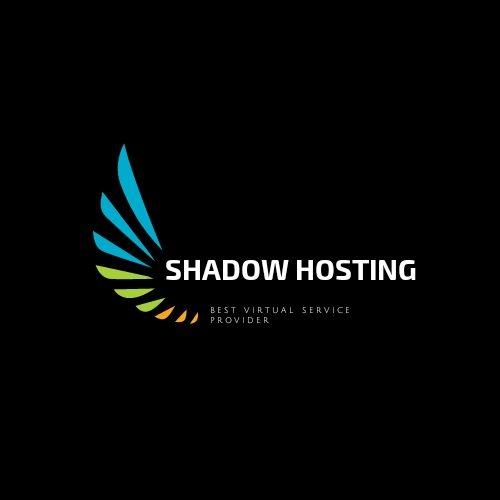 [Image: shadownethost_logog.jpg]