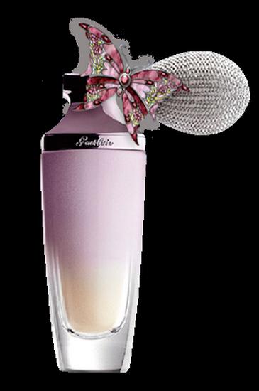 parfum_tiram_155