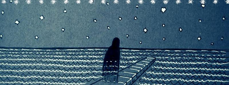 Image du groupe 8