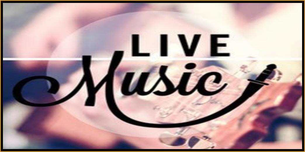 Music Festival Online