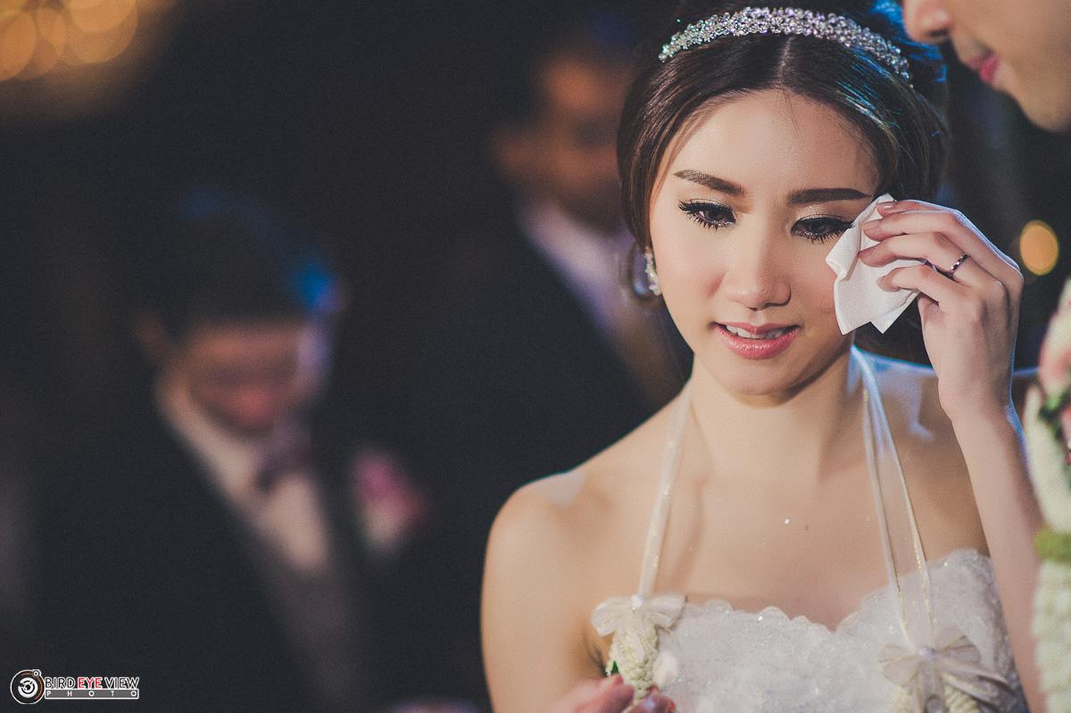 wedding_peninsula_106