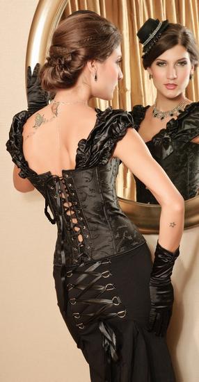 corset_femmes_tiram_174