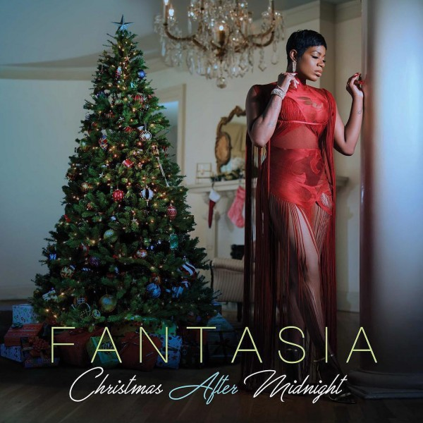 UKMIX • View topic - Fantasia | Christmas After Midnight