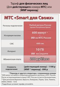 Tablichka_SDS_1190_890.jpg