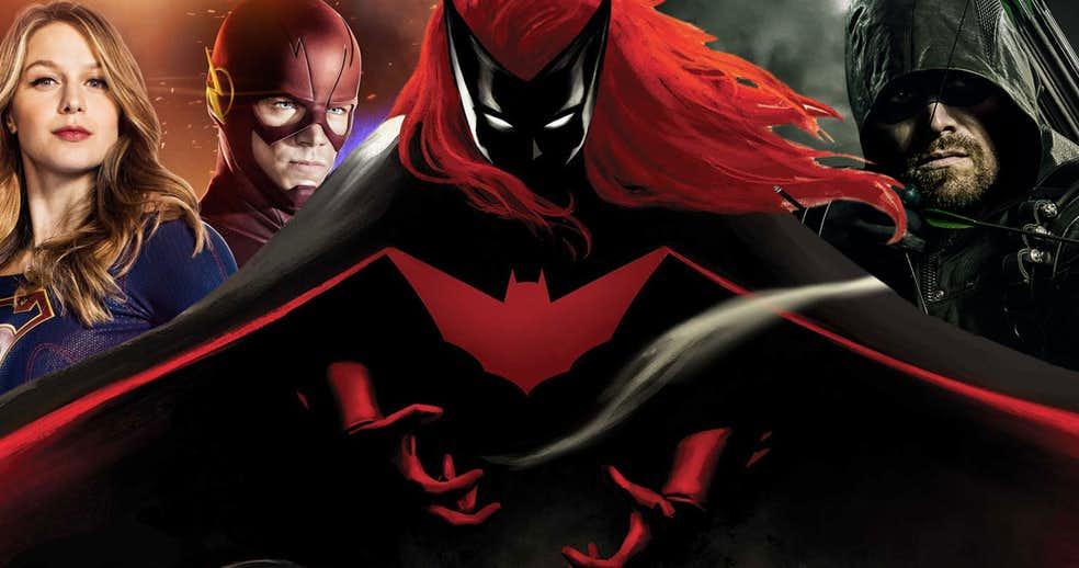 batwoman_arrowverse_header