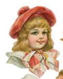 Niñas Vintage - Página 3 Sin-t-tulo-498