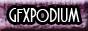 GfxPodium Designs