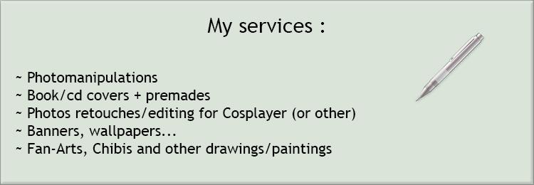 DA_Services_v2