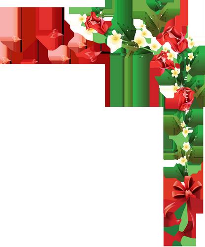 tubes_fleurs_saint_valentin_tiram_252