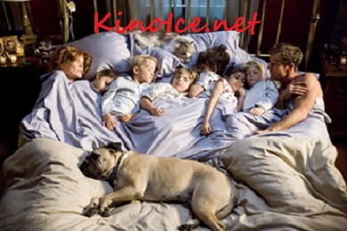http_kinoice_net_lychih_semeynyye_films_hd720_family_films43567800