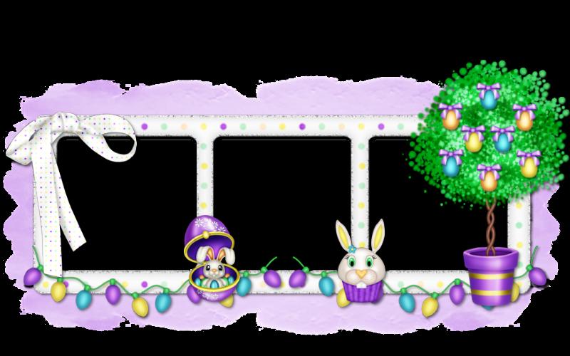 Purple Dreams Scraps Easter Lounge 3 PDS-Easter-Lounge3-LD