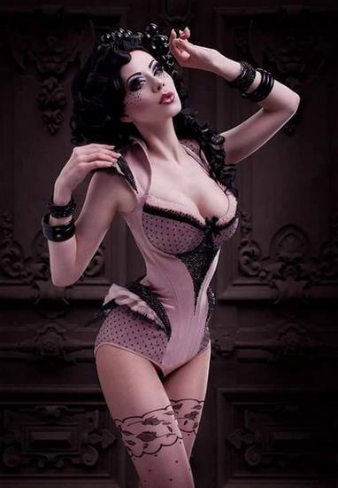 corset_femmes_tiram_498