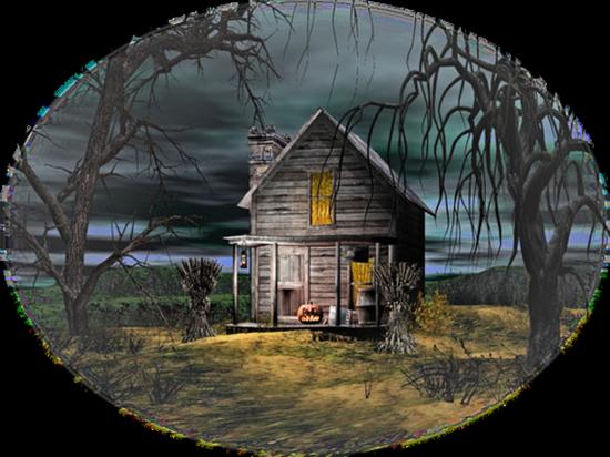 paysage-halloween-6