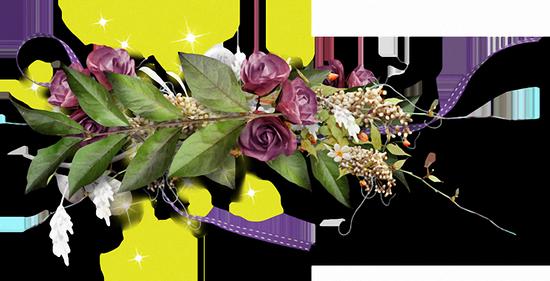 tubes_fleurs_tiram_56
