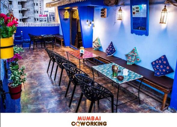 Mumbai_Coworking1