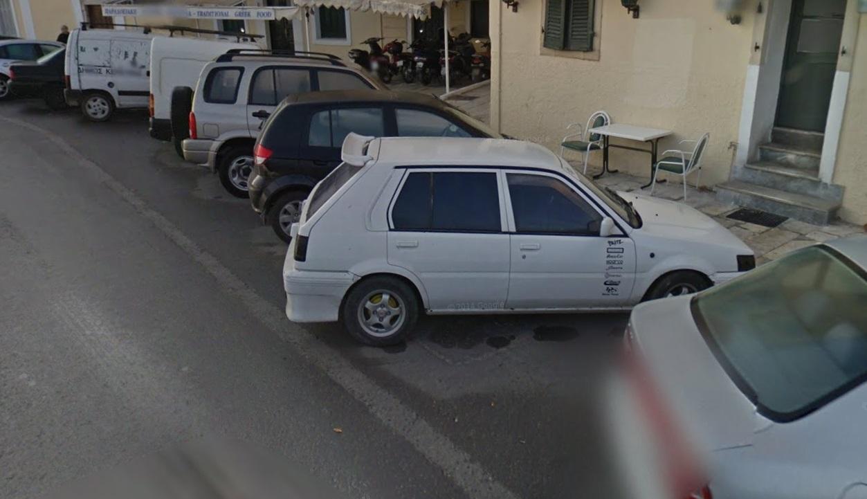 Auto  storiche da Google Maps - Pagina 7 Corolla_Tuning_Corf