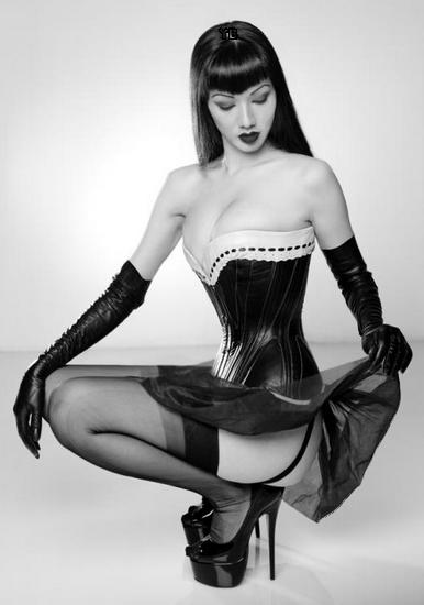 glamour_sexy_tiram_247