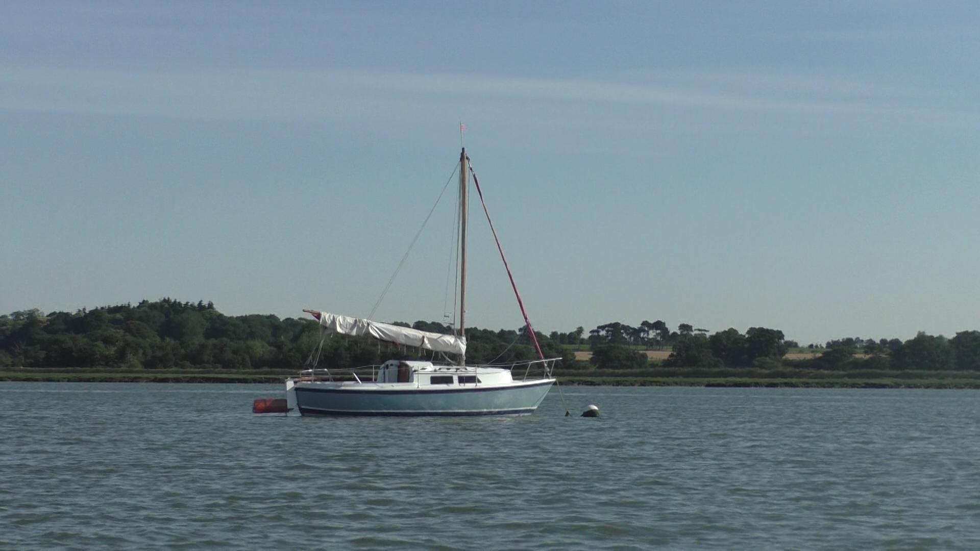 rowing_Still012