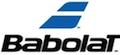 babolat2_logo