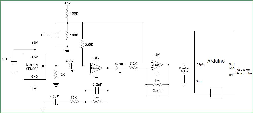 hb100_doppler_sensor_arduino_sketch