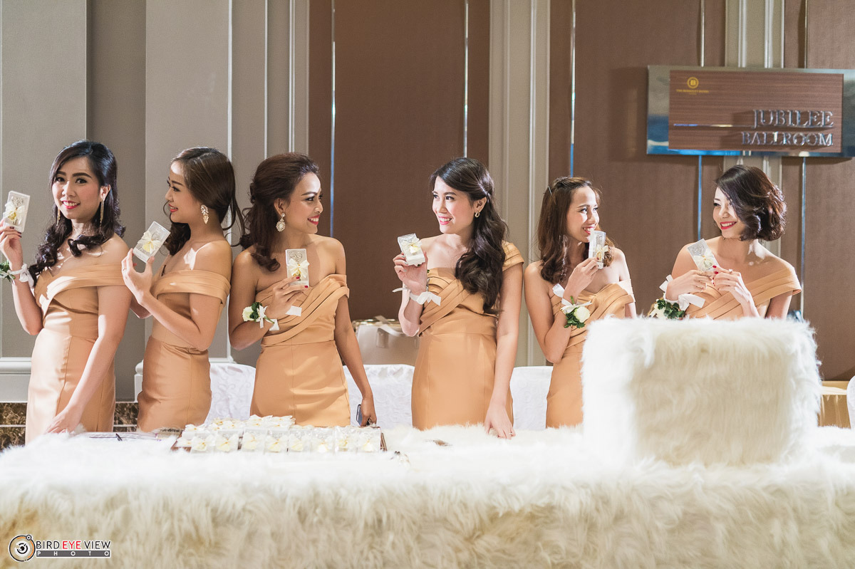 wedding_at_berkeley_hotel161