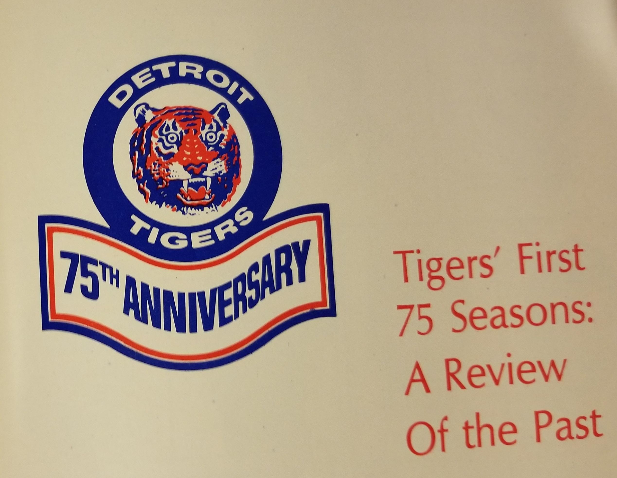 76_logo.jpg