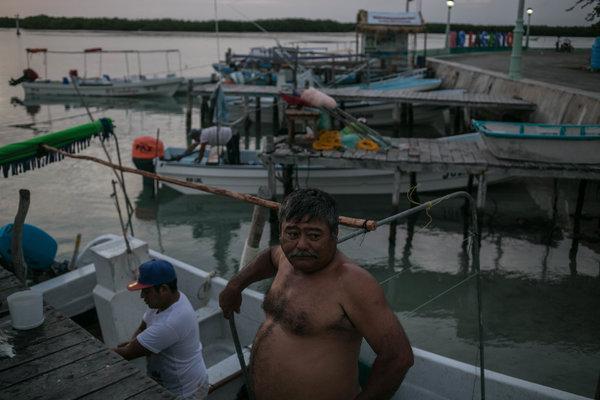 d_pescador_Los_Lagartos