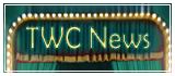 TWC News Service