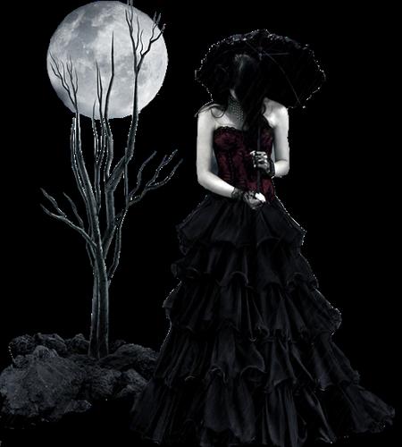 femmes_halloween_tiram_241