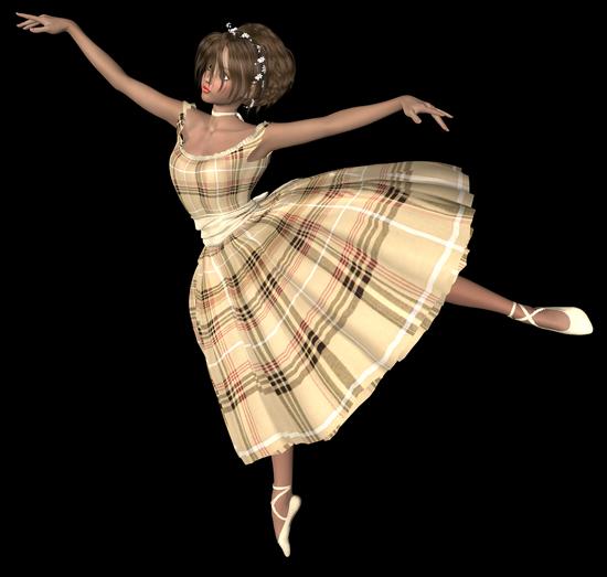 danse_tiram_81