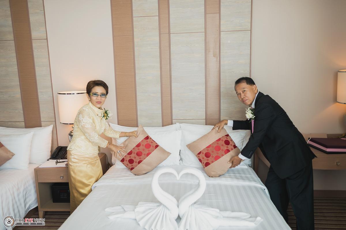 wedding_at_berkeley_hotel124