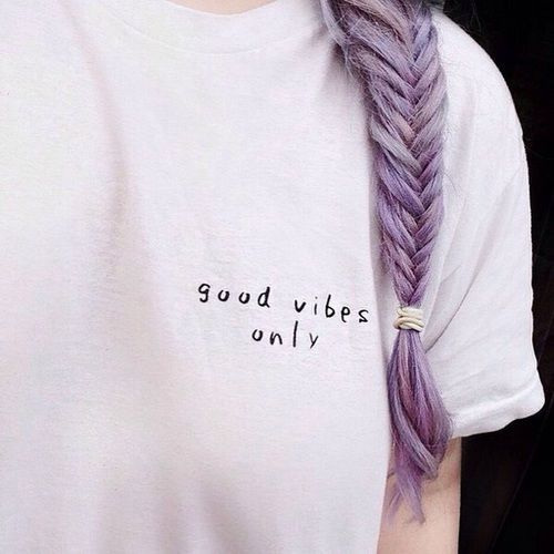 lavender_3
